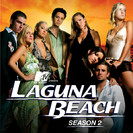 Laguna Beach: Get Over Him