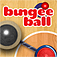 Bungee-Ball Deluxe Icon