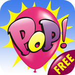 Poppity Pop HD Free