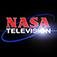 NASA Television