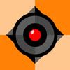 Dots War - Rush